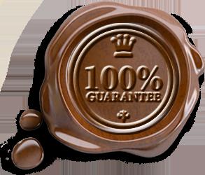 EasyVSL 2.0 Review 30 days Guarantee