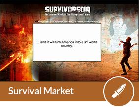survival-market